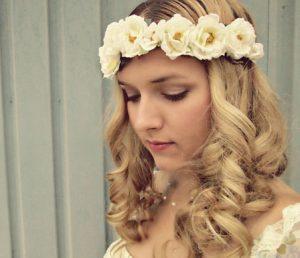 flower-crown-wedding
