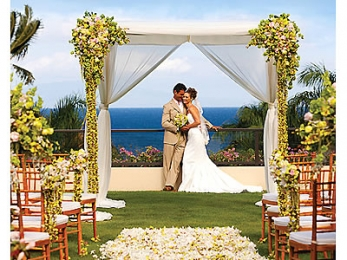 3 great places to get married in the us wedding planner for Nice places to get married