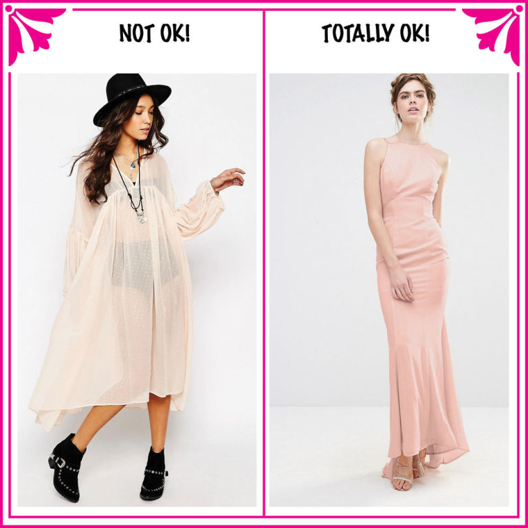 things-never-to-wear-to-a-wedding
