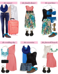 tips-for-a-better-wedding-shopping-trip
