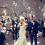 Know How You Can Make Your Wedding Remarkable