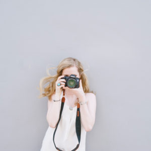 3-simple-tips-for-better-wedding-photography