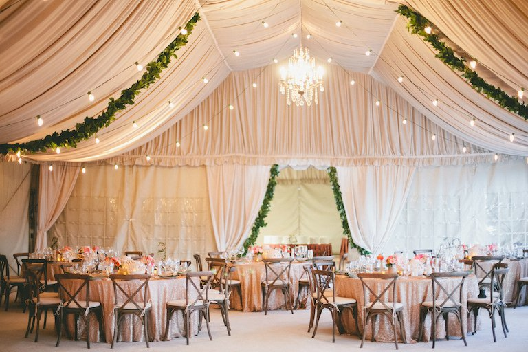 4 Tips for Choosing the Best Wedding Venue