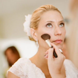 4-tips-for-long-lasting-bridal-makeup