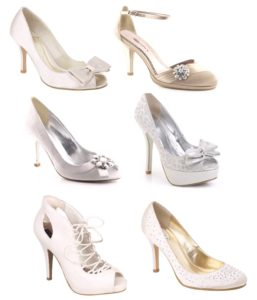 tips-for-picking-the-perfect-wedding-shoes