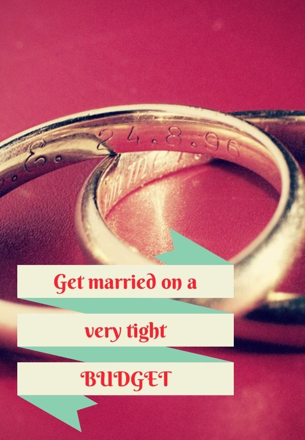 tips-to-buy-wedding-jewelry-on-a-tight-budget
