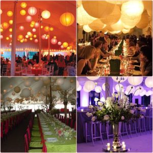 decorate-your-wedding-reception