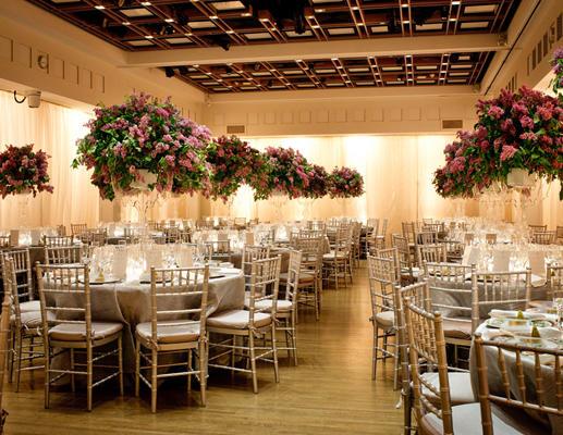 wedding-reception-bash