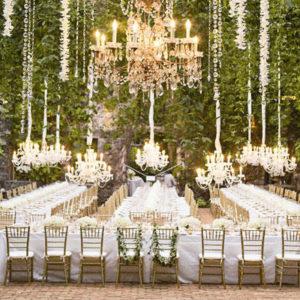 wedding-reception-a-bash