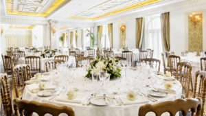 Luxury-Hotel-Wedding